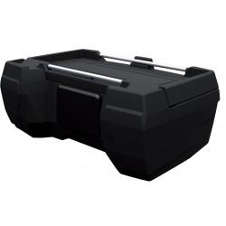 Plastový ATV zadní box Kimpex Cargo Boxx Deluxe