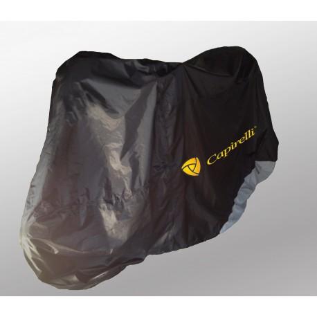 Venkovní plachta na skútry a motocykly - Capirelli